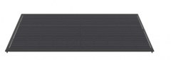 M217-4x10-b GG NICER 3