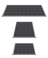 M220-4x10/165-6x5/110-4x5-w GG NICER 3