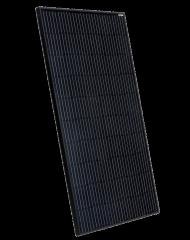 ELSUN GB Premium  295-310
