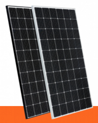ELSUN GB High Efficiency 300-315