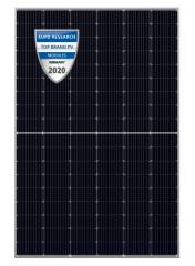 Eco Line Half Cell M108/400-420W