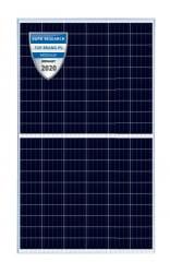 Eco Line Half Cells P120/280-300W