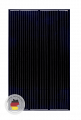 AE  HM6-72 370-400W Full Black