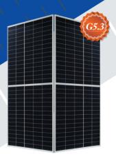RSM150-8-485-510BMDG