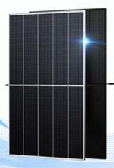 KDM110-530-555-M12