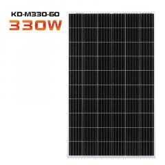 KD-M330