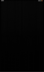 M7 Ultra Black 375 - 380W