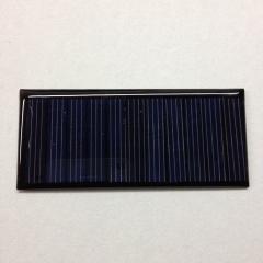 OEM Epoxy Solar Panel - 80*35mm