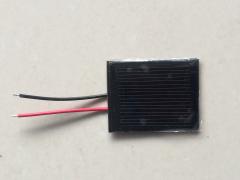 OEM Epoxy Solar Panel -50*60mm