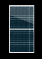 SPHM6-72L 430-455W