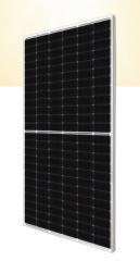 HiKu6 CS6W525-550MS