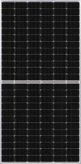 SA530-550-144M