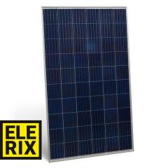 Elerix EXS-285P-S