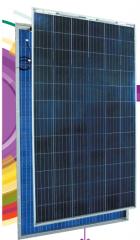 ELAN Series ASB-7-370-395