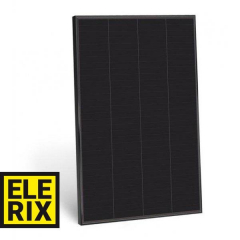 Elerix EXS-135M-BSH