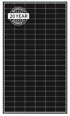 TRI360-375HM-WB