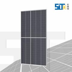 SLT- 60MV 390W-405W
