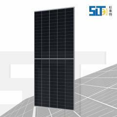 SLT- 75MV 480W-500W