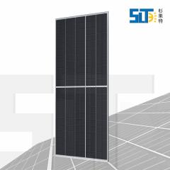 SLT- 55MV 535W-555W