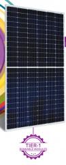 Elan Series ASM-M10-144-520-545