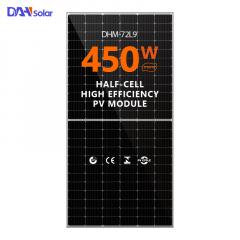 DHM-72L9-450W