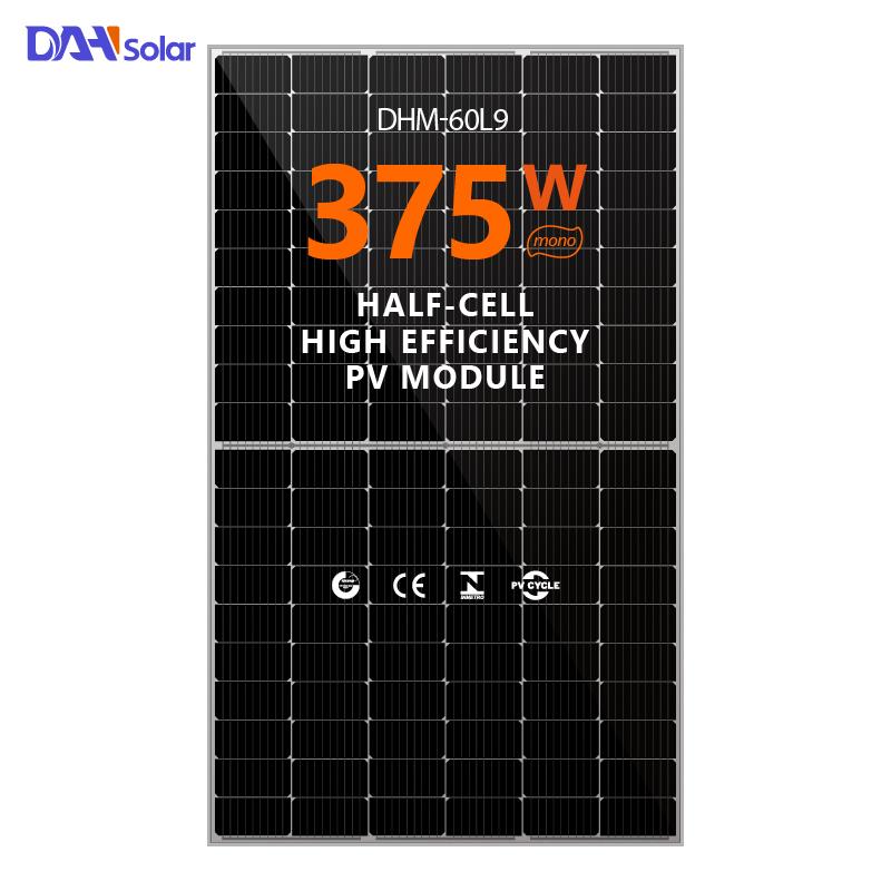 DHM-60L9-375W