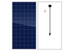 SAT-6PA(-HV) 325-340W