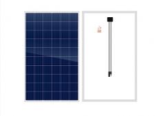 SAT-6PB(-HV) 270-285W