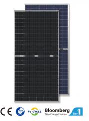 JT SSh(B) 440-455W