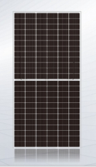 SS-(435-455)-72MTF