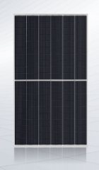 SS-(585-605)-60MDH-G12