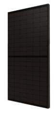 Black Panther RCM-350-380-6ME (full-black)