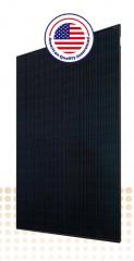 Cortex P3 series 380-400W Black