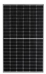 SL4M120 360-375 Watt White Back-sheet