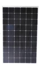 XS60CB 310-315W