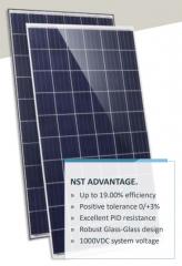 NST60-6-260-280Wp-HPP-GG-10
