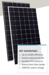 NST72-6-320-340Wp-HPP-GG-10