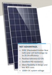 NST60-6-290-310Wp-PERC-GG-10