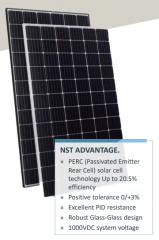 NST72-6-360-380Wp-PERC-GG-10