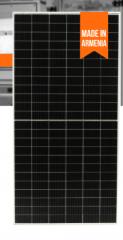 LS390-420HC