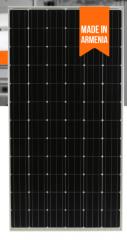 LS340-370ST