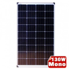 Mono 130W