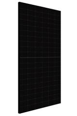 Silfab Prime SIL-370 HC