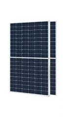 GCL-M10/54H 385-420W