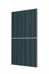 GCL-M12/60GDF 575-610W