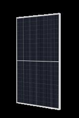 GCL-M12/60H 580-615W