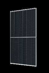 GCL-M12/66GDF 635-670W