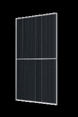 GCL-M12/66H 640-675W