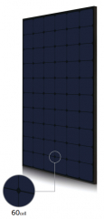 LG NeON R Prime 375-390