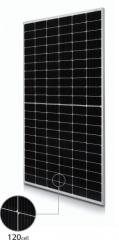 LG Mono X® Plus 365-375